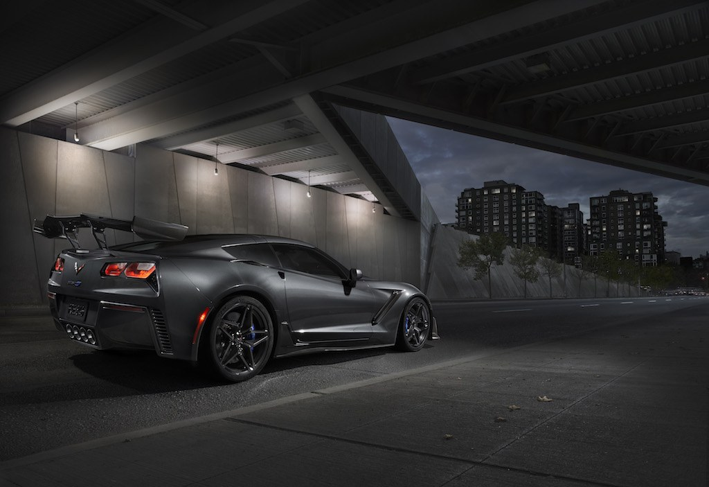 2018ChevCorvetteZR1_3