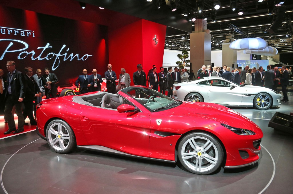 Ferrari-Portofino-in-Frankfurt-side-rear-view - Copy