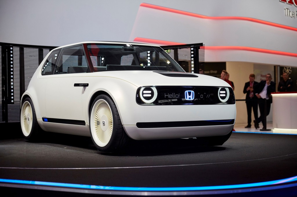 Honda-Urban-EV-Concept-front-three-quarters-2 - Copy