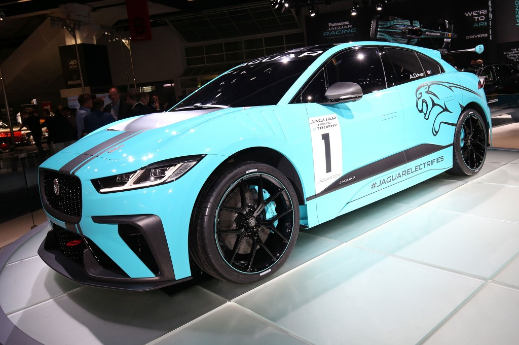 Jaguar-I-Pace-eTrophy-front-three-quarter-view - Copy