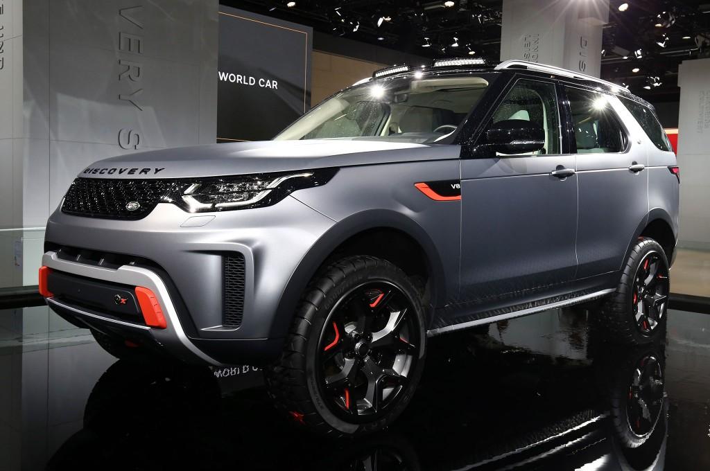 Land-Rover-Discovery-SVX - Copy