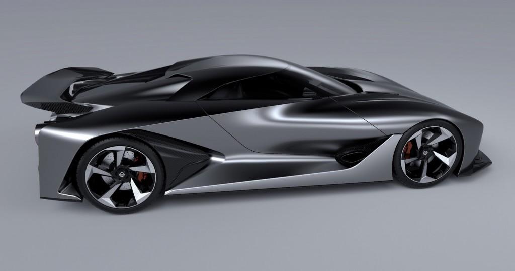 Nissan-GT-R-Vision-2020-2 - Copy