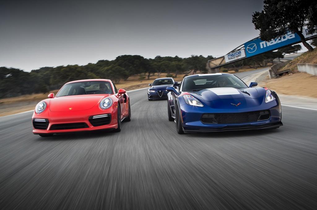 Porsche_911Turbo_12