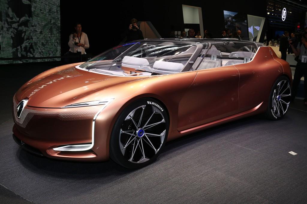 Renault-Symbioz-concept - Copy